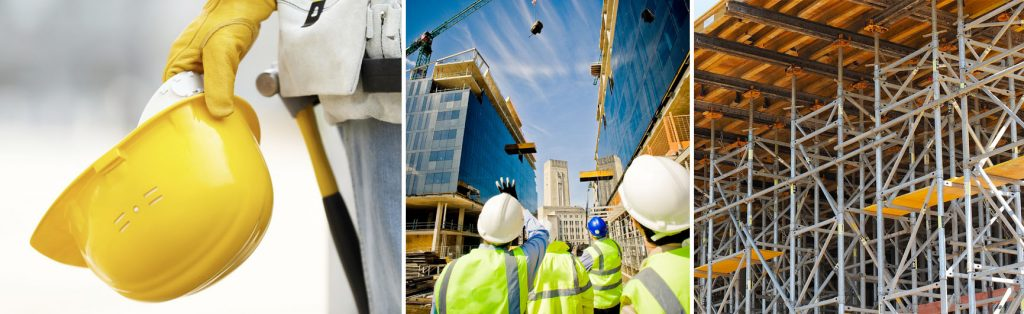 Bygge og renovering Levicon Aps